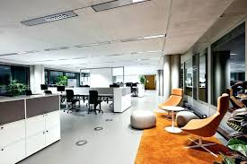office area rugs large size of rocket internet offices office max area rugs office area rugs office area rugs