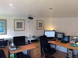 garden office 0 client. hover to zoom garden office 0 client