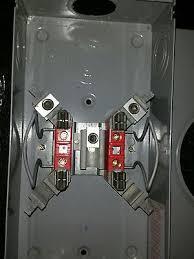 milbank 200 meter socket wiring diagram milbank discover your milbank meter socket wiring diagram nilza