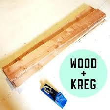 diy wood countertops diy kitchen wood countertop ideas
