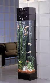 Aquarium Mural Design L Aquarium Mural En 41 Images Inspirantes Aquarium