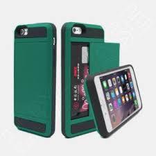 iphone 6 plus cover gennemsigtig