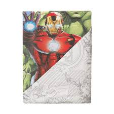 Комплекты <b>постельного белья</b> 1,5 спальные <b>Marvel</b> купить в ...