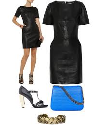 nosafashions blog on designer brands in clothing shoes handbags and jewellery of up to 75 nosafashions