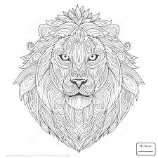 tribal coloring pages. Perfect Tribal Tribal Coloring Pages With Wallpaper Free Mayapurjacouture Com New For G