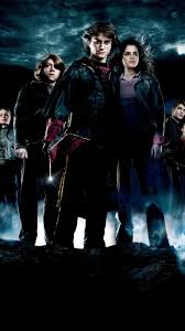 Harry Potter Wallpaper for Android ...