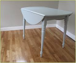 interior excellent white drop leafe and chairs gloss dining argos small white drop leaf table