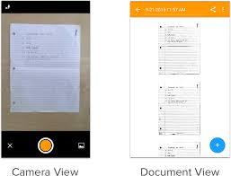 custom essay writing service reviews videos