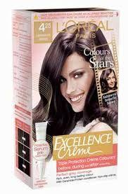 A box of l'oreal hair color usually contains paper directions on how to apply the dye, a bottle used for mixing. Hot L Oreal Hair Color Printable Coupon And Walgreens Cvs Deals Loreal Loreal Hair Color Printable Coupons