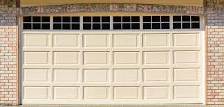 liftmaster garage door opener repairLiftmaster Garage Door Opener Repair Atlanta  Marietta Liftmaster