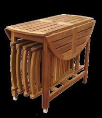 Folding Outdoor Table And Chairs U2013 Folding Wooden Garden Table And Folding Garden Table Sets