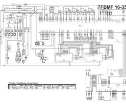 toyota coaster electrical wiring diagram most toyota 4k jeep wiring toyota coaster electrical wiring diagram cleaver toyota forklift diagram toyota forklift wiring diagram electrical photos