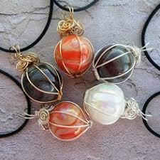 Серьги: лучшие изображения (162)   Wire wrap jewelry, Boucle d ...