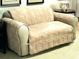 marvelous sofa cover chair covers sofa covers chair covers slips ikea rp corner sofa cover uk