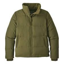 <b>Куртки</b>, Верхняя <b>Одежда</b>. Очень Выгодные Цены Санкт-Петербург