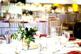 full size of square glass mirror centerpieces wedding centerpiece round mirrors vases and candles furniture delightful