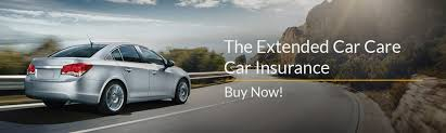 direct general insurance auto pany review the general auto insurance complaints prime