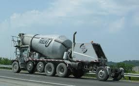 allestimento betoniere su camion Images?q=tbn:ANd9GcSJf_X34N_-G5eTN-xZe-ZvDENfHrytYWhHTbvN1V-N4OyJ8z8b