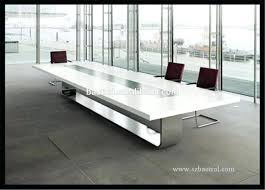 small office conference table. Related Office Ideas Categories Small Conference Table N