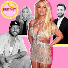 But, before she received help for her mental illness. An Update On Britney Spears Inner Circle Where Are Britney S Managers Boyfriends Now