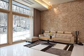 living room tiles design. living room wall tiles models unique design for i