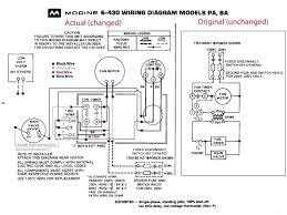 model wiring lennox diagrams lga048h2bs3g wiring library model wiring lennox diagrams lga048h2bs3g