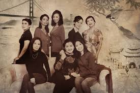 the joy luck club movie summary the joy luck club book essays  overtures and finales repertory stages the joy luck repertory stages the joy luck club from feb