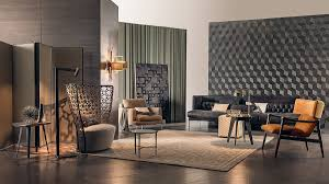 Wall Panelling Living Room Wall Texture Designs For The Living Room Ideas Inspiration