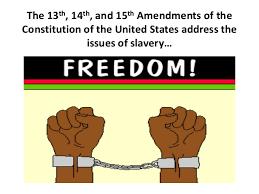 l amendments