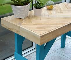 turning pallets into furniture. nice design ideas pallet wood furniture interesting decoration diy wooden table made with turning pallets into