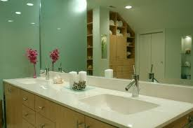 Bathroom Improvement 5 best bathroom remodeling contractors houston tx costs & reviews 7314 by uwakikaiketsu.us
