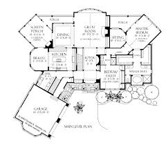 luxury ranch house plans with indoor pool modest inspirational ideas house plans with indoor pool best