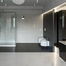 Wohnzimmer Fliesen Schwarz - Micheng.us - micheng.us