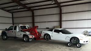 Lone Star Towing | Best Upcoming Car Release