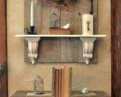old door decoration ideas vine door wall decor super cool ideas barn door wall decor with