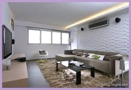 Beautiful Hdb 4 Room Flat Interior Design Ideas Contemporary Hdb 4 Room Flat Interior Design Ideas