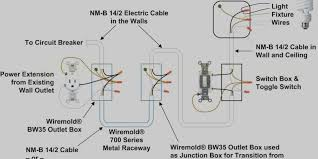 door jamb diagram. 27 Door Jamb Switch Wiring Diagram Jeep Wrangler Questions Of