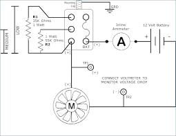 nutone doorbell transformer wiring diagram for solid state speed nutone doorbell transformer wiring diagram for solid state speed control doorbell making nutone doorbell wiring diagram