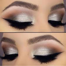 ideas of eighth grade makeup tips perfect best 25 8th grade makeup ideas on