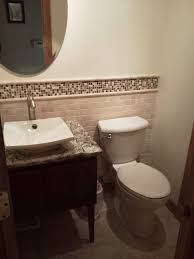bathroom remodel indianapolis. Bathroom Remodeling Tile Contractor | Madrid, Des Moines, Ia Indianapolis Remodel T