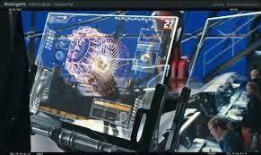 glass computer monitor glass monitor glass computer monitor riser glass monitor fitueyes glass computer monitor riser