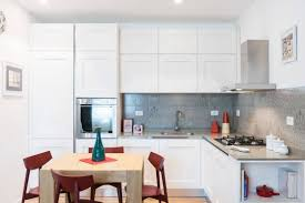 Kitchen Tiles For Choosing Best Kitchen Tile Ideas