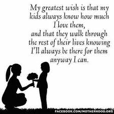 I Love My Kids Quotes Cool Keyara My Love Always Our Daughter Is Our World Pinterest