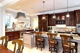 kitchen lighting houzz. Pendant Kitchen Lights Adorable Lighting Houzz Breakfast Ideas Fabulous Hanging Bar Soul Speak Designsjpg E