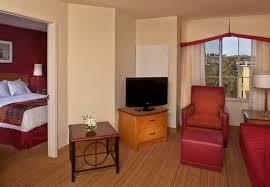 San Diego 2 Bedroom Suites 2 Bedroom Suites San Diego Gaslamp District Marina Inn U0026