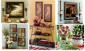 Home Interiors Direct Sales Interesting Design