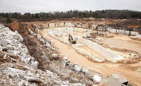 a physician named dr edward gantt first discovered alabama white marble while traveling through present day sylacauga al with general andrew jackson