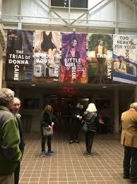 George Street Playhouse Seating Chart George Street Playhouse New Brunswick 2019 All You Need