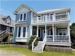 Ocracoke Rental - IR29: <b>Blind Faith</b> | Ocracoke Island Rentals