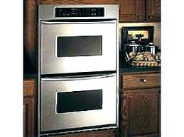 kitchenaid wall ovens oven problems stove water filter dishwasher double oven kitchen aid model parts cap kitchenaid wall ovens